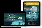 Dios es dueño de todo (paquete digital)