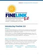 Finelink 2.0 Overview **Downloadable**