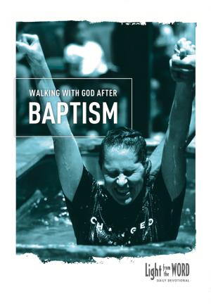 Walking with God after Baptism 5-Pack