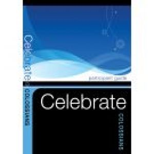 Celebrate Colossians Participant Guide
