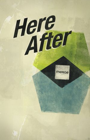 Here After (Merge - Small Group Studies for Young Adults)