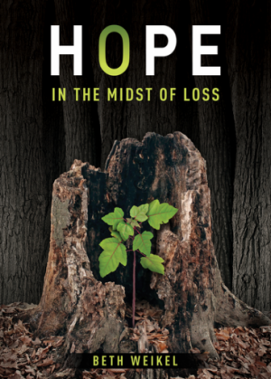 Hope in the Midst of Loss