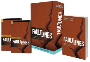 FaultLines Church Resource Kit