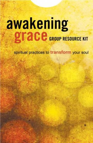 Awakening Grace Group Resource Kit