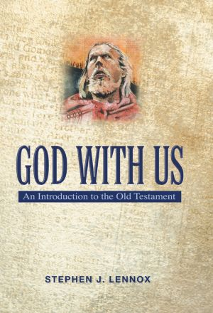 God with Us: An Introduction to the Old Testament
