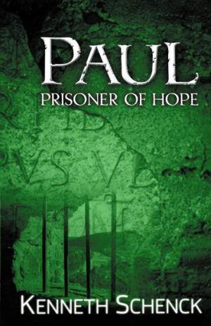 Paul: Prisoner of Hope