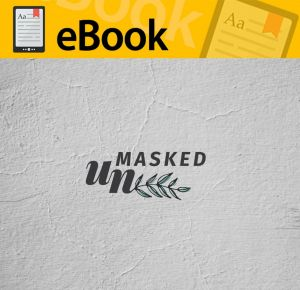 Unmasked: From Comparing, Competing, and Concealing to Bare-faced Sisterhood **PDF E-BOOK**
