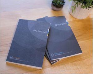 Belonging - Wesleyan Church Membership Combo