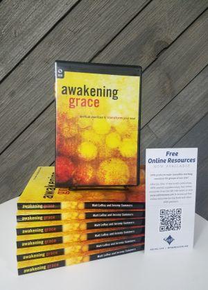 Awakening Grace Group Resource Kit