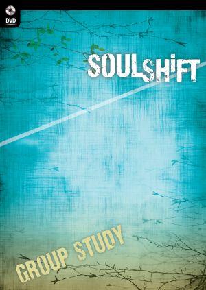 SoulShift Group Study DVD