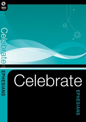 Celebrate Ephesians DVD
