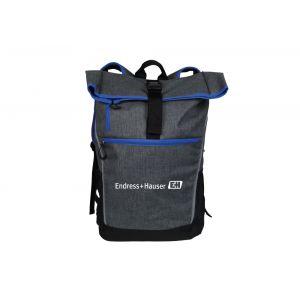 UrbanPack Backpack