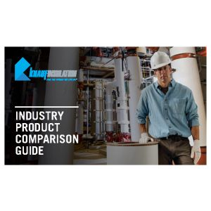 Industry Product Companion Guide