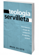 Teología de Servilleta: una manera simple de compartir la sagrada verdad