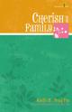 Cherish Your Family  (Flourishing Faith Devotional Studies)