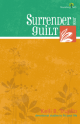 Surrender Your Guilt (Flourishing Faith Devotional Studies)
