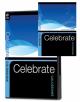Celebrate Colossians Combo - 1 DVD and 10 Participant Guides