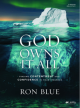 God Owns It All - Bible Study Book: Finding Contentment and Confidence in Your Finances