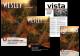 Wesley Adult Teacher Resource Kit (Fall)