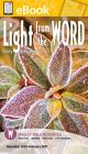 Light From the Word Daily Devotional  (WINTER) **E-BOOK**